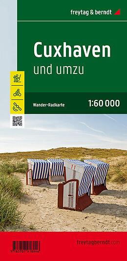Cover: https://exlibris.azureedge.net/covers/9783/7079/1894/6/9783707918946xl.jpg