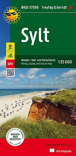 Cover: https://exlibris.azureedge.net/covers/9783/7079/1895/3/9783707918953xl.jpg