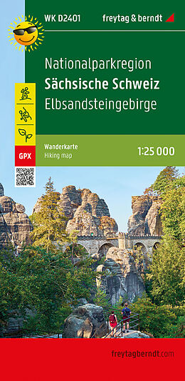 Cover: https://exlibris.azureedge.net/covers/9783/7079/1898/4/9783707918984xl.jpg