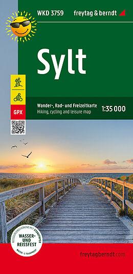 Cover: https://exlibris.azureedge.net/covers/9783/7079/1899/1/9783707918991xl.jpg