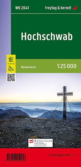 Cover: https://exlibris.azureedge.net/covers/9783/7079/1925/7/9783707919257xl.jpg