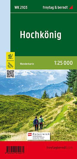 Cover: https://exlibris.azureedge.net/covers/9783/7079/1927/1/9783707919271xl.jpg