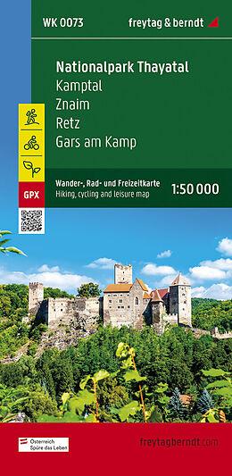 Cover: https://exlibris.azureedge.net/covers/9783/7079/1934/9/9783707919349xl.jpg