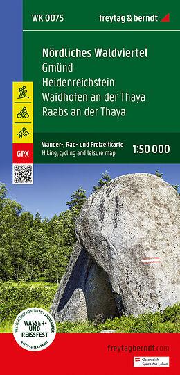 Cover: https://exlibris.azureedge.net/covers/9783/7079/1936/3/9783707919363xl.jpg