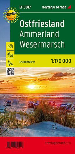 Cover: https://exlibris.azureedge.net/covers/9783/7079/2001/7/9783707920017xl.jpg
