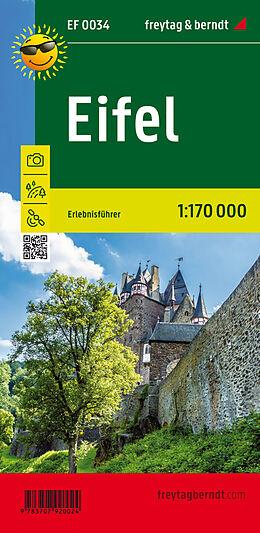 Cover: https://exlibris.azureedge.net/covers/9783/7079/2002/4/9783707920024xl.jpg