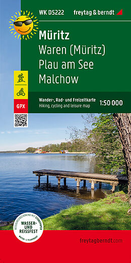 Cover: https://exlibris.azureedge.net/covers/9783/7079/2032/1/9783707920321xl.jpg
