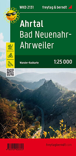 Cover: https://exlibris.azureedge.net/covers/9783/7079/2034/5/9783707920345xl.jpg