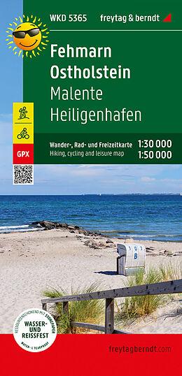 Cover: https://exlibris.azureedge.net/covers/9783/7079/2035/2/9783707920352xl.jpg