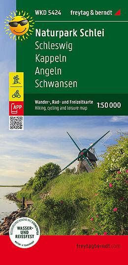 Cover: https://exlibris.azureedge.net/covers/9783/7079/2042/0/9783707920420xl.jpg