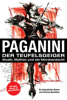 Cover: https://exlibris.azureedge.net/covers/9783/7081/0522/2/9783708105222xl.jpg