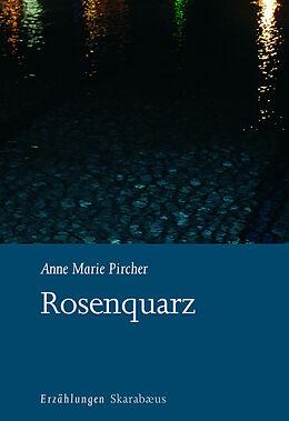 Cover: https://exlibris.azureedge.net/covers/9783/7082/3220/1/9783708232201xl.jpg