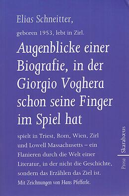 Cover: https://exlibris.azureedge.net/covers/9783/7082/3221/8/9783708232218xl.jpg