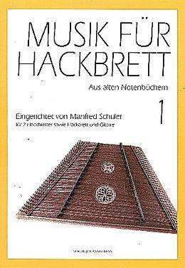 Cover: https://exlibris.azureedge.net/covers/9783/7084/0059/4/9783708400594xl.jpg