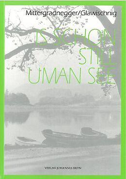 Cover: https://exlibris.azureedge.net/covers/9783/7084/0065/5/9783708400655xl.jpg