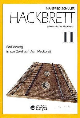 Cover: https://exlibris.azureedge.net/covers/9783/7084/0082/2/9783708400822xl.jpg