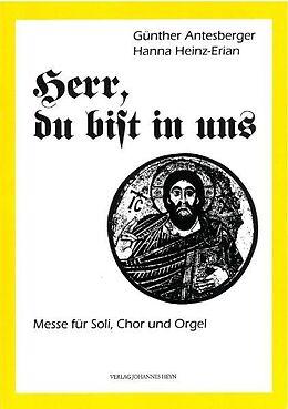 Cover: https://exlibris.azureedge.net/covers/9783/7084/0084/6/9783708400846xl.jpg