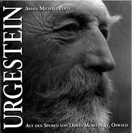 Cover: https://exlibris.azureedge.net/covers/9783/7084/0244/4/9783708402444xl.jpg