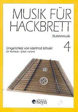 Cover: https://exlibris.azureedge.net/covers/9783/7084/0397/7/9783708403977xl.jpg