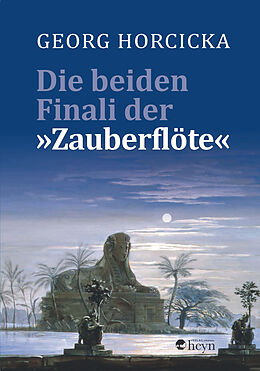 Cover: https://exlibris.azureedge.net/covers/9783/7084/0509/4/9783708405094xl.jpg