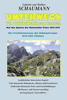 Cover: https://exlibris.azureedge.net/covers/9783/7086/0025/3/9783708600253xl.jpg