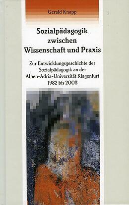 Cover: https://exlibris.azureedge.net/covers/9783/7086/0428/2/9783708604282xl.jpg