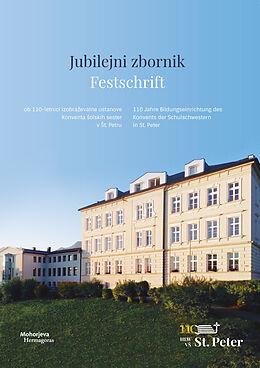 Cover: https://exlibris.azureedge.net/covers/9783/7086/1030/6/9783708610306xl.jpg