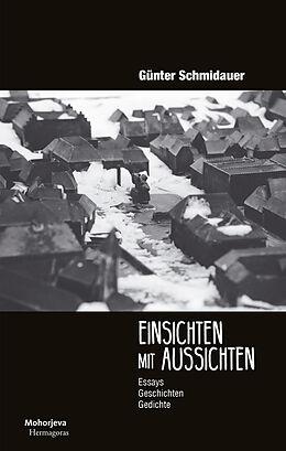 Cover: https://exlibris.azureedge.net/covers/9783/7086/1033/7/9783708610337xl.jpg