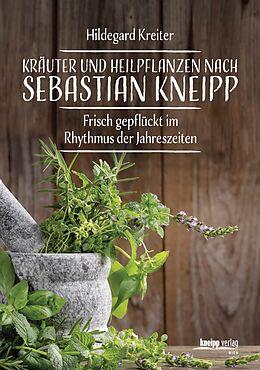 Cover: https://exlibris.azureedge.net/covers/9783/7088/0650/1/9783708806501xl.jpg