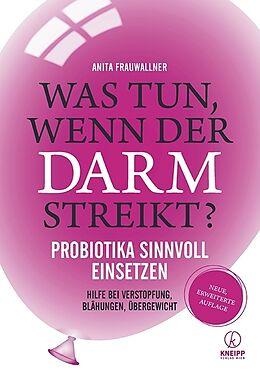 Cover: https://exlibris.azureedge.net/covers/9783/7088/0736/2/9783708807362xl.jpg
