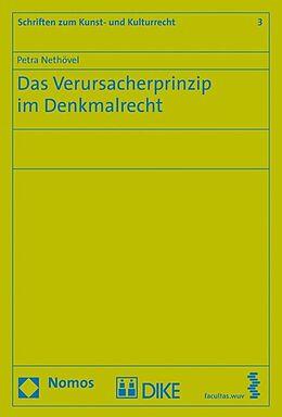 Cover: https://exlibris.azureedge.net/covers/9783/7089/0276/0/9783708902760xl.jpg