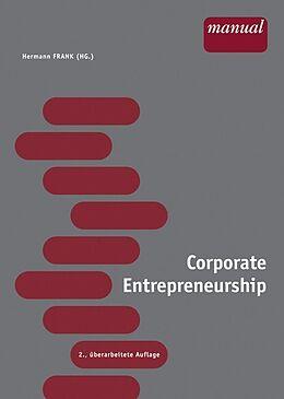 Cover: https://exlibris.azureedge.net/covers/9783/7089/0455/9/9783708904559xl.jpg