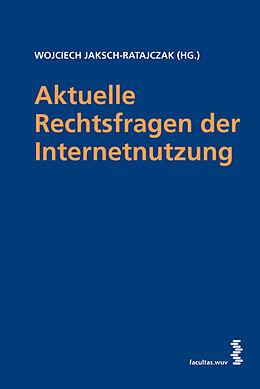 Cover: https://exlibris.azureedge.net/covers/9783/7089/0527/3/9783708905273xl.jpg