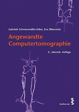 Cover: https://exlibris.azureedge.net/covers/9783/7089/0720/8/9783708907208xl.jpg