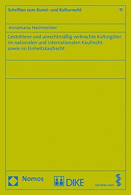Cover: https://exlibris.azureedge.net/covers/9783/7089/0739/0/9783708907390xl.jpg