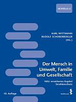 Cover: https://exlibris.azureedge.net/covers/9783/7089/0815/1/9783708908151xl.jpg