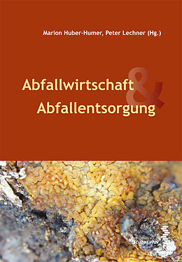 Cover: https://exlibris.azureedge.net/covers/9783/7089/1084/0/9783708910840xl.jpg