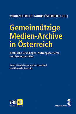 Cover: https://exlibris.azureedge.net/covers/9783/7089/1197/7/9783708911977xl.jpg