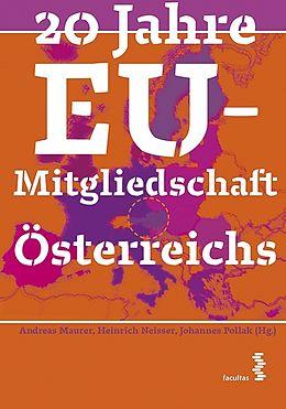 Cover: https://exlibris.azureedge.net/covers/9783/7089/1244/8/9783708912448xl.jpg