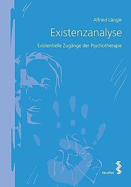 Cover: https://exlibris.azureedge.net/covers/9783/7089/1353/7/9783708913537xl.jpg