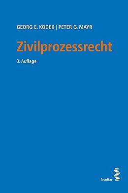 Cover: https://exlibris.azureedge.net/covers/9783/7089/1359/9/9783708913599xl.jpg
