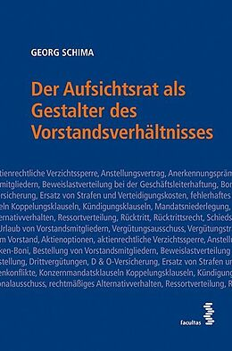 Cover: https://exlibris.azureedge.net/covers/9783/7089/1363/6/9783708913636xl.jpg