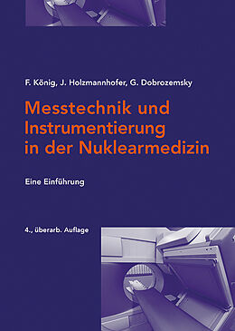 Cover: https://exlibris.azureedge.net/covers/9783/7089/1412/1/9783708914121xl.jpg