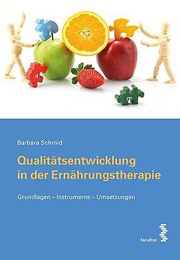Cover: https://exlibris.azureedge.net/covers/9783/7089/1414/5/9783708914145xl.jpg