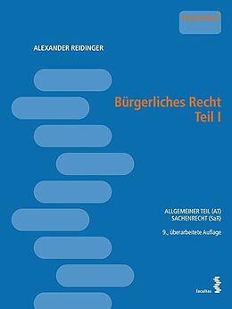 Cover: https://exlibris.azureedge.net/covers/9783/7089/1437/4/9783708914374xl.jpg