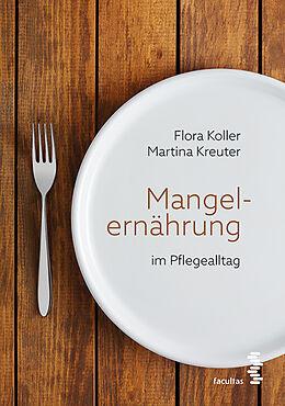 Cover: https://exlibris.azureedge.net/covers/9783/7089/1487/9/9783708914879xl.jpg