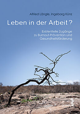 Cover: https://exlibris.azureedge.net/covers/9783/7089/1493/0/9783708914930xl.jpg