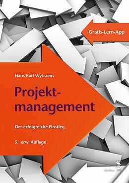 Cover: https://exlibris.azureedge.net/covers/9783/7089/1499/2/9783708914992xl.jpg