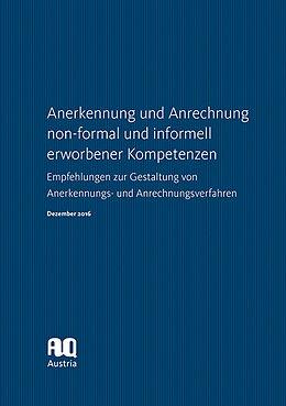 Cover: https://exlibris.azureedge.net/covers/9783/7089/1504/3/9783708915043xl.jpg
