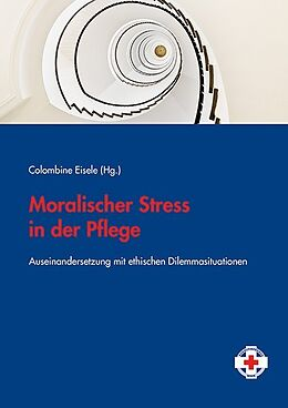 Cover: https://exlibris.azureedge.net/covers/9783/7089/1558/6/9783708915586xl.jpg